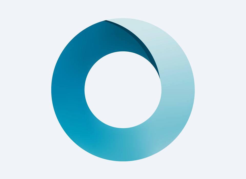 Identity & Logo Design